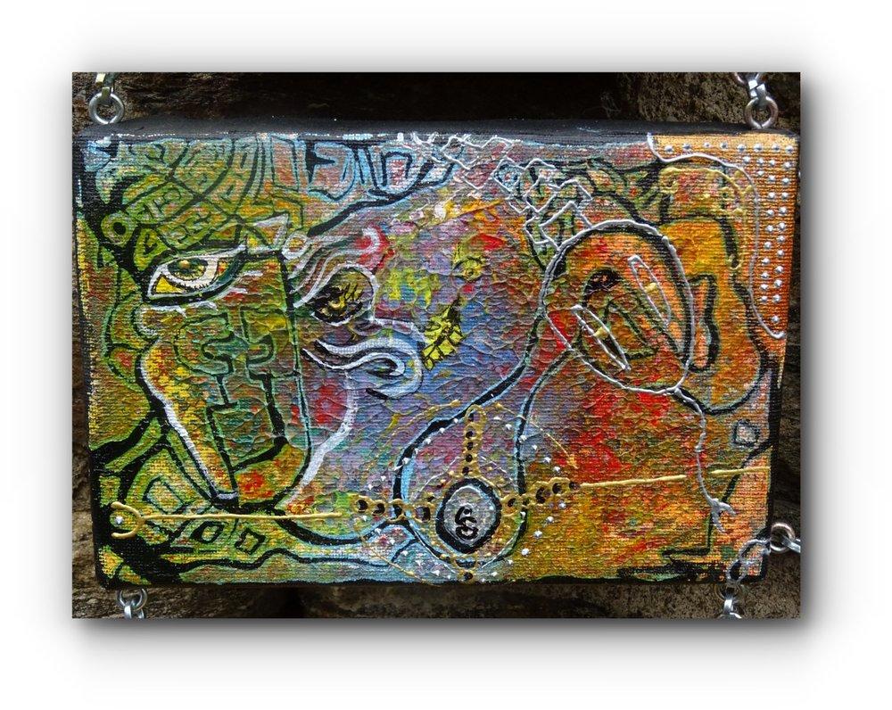 painting-detail-5-arcana-artist-duo-ingress-vortices.jpg