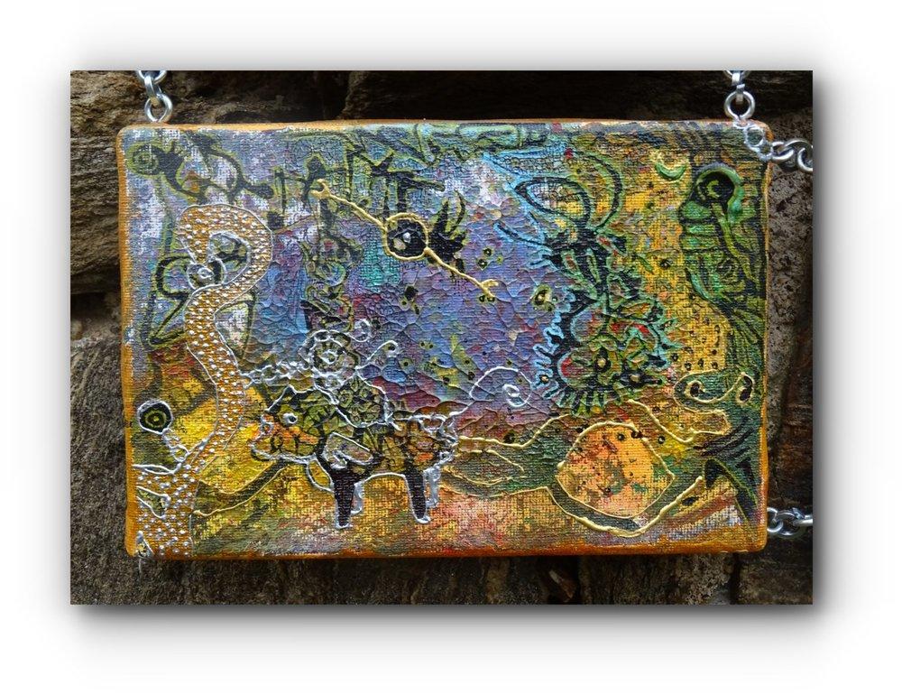 painting-detail-7-arcana-artist-duo-ingress-vortices.jpg