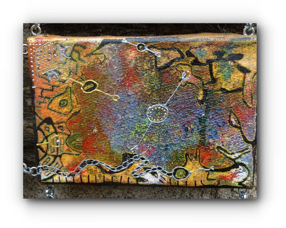 painting-detail-6-arcana-artist-duo-ingress-vortices.jpg