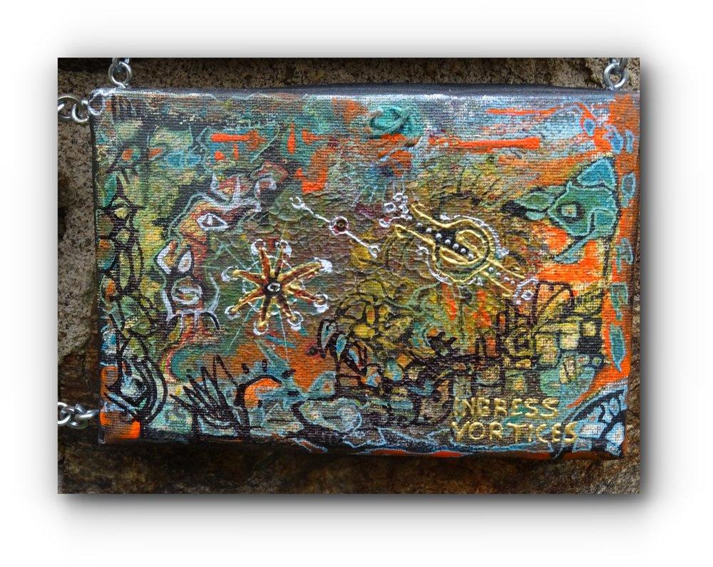 painting-detail-8-arcana-artist-duo-ingress-vortices.jpg
