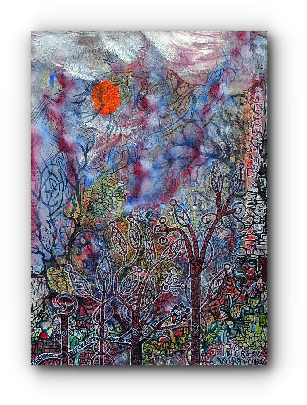 painting-misty-valley-artist-duo-ingress-vortices.jpg