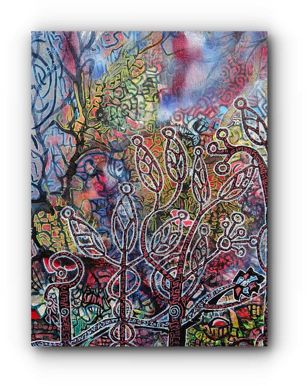 painting-detail-2-misty-valley-ingress-vortices.jpg