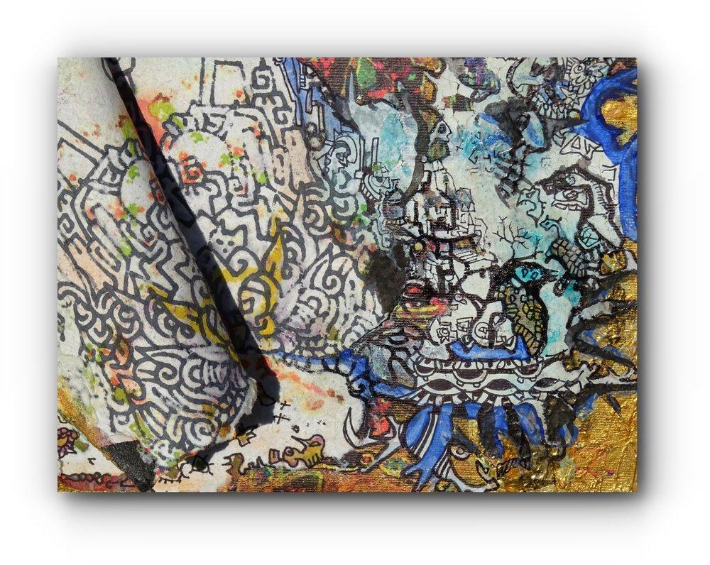painting-detail-3-receiver-artist-duo-ingress-vortices.jpg