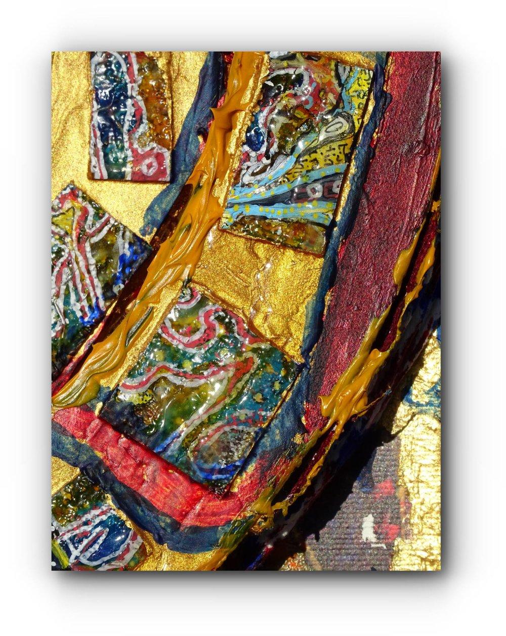 painting-detail-5-receiver-artist-duo-ingress-vortices.jpg