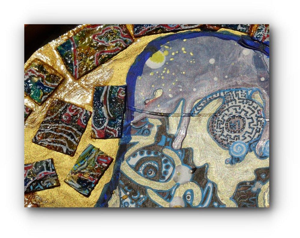 painting-detail-6-receiver-artist-duo-ingress-vortices.jpg