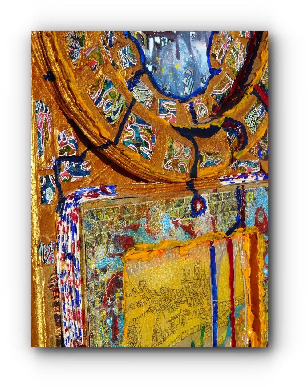 painting-detail-7-receiver-artist-duo-ingress-vortices.jpg