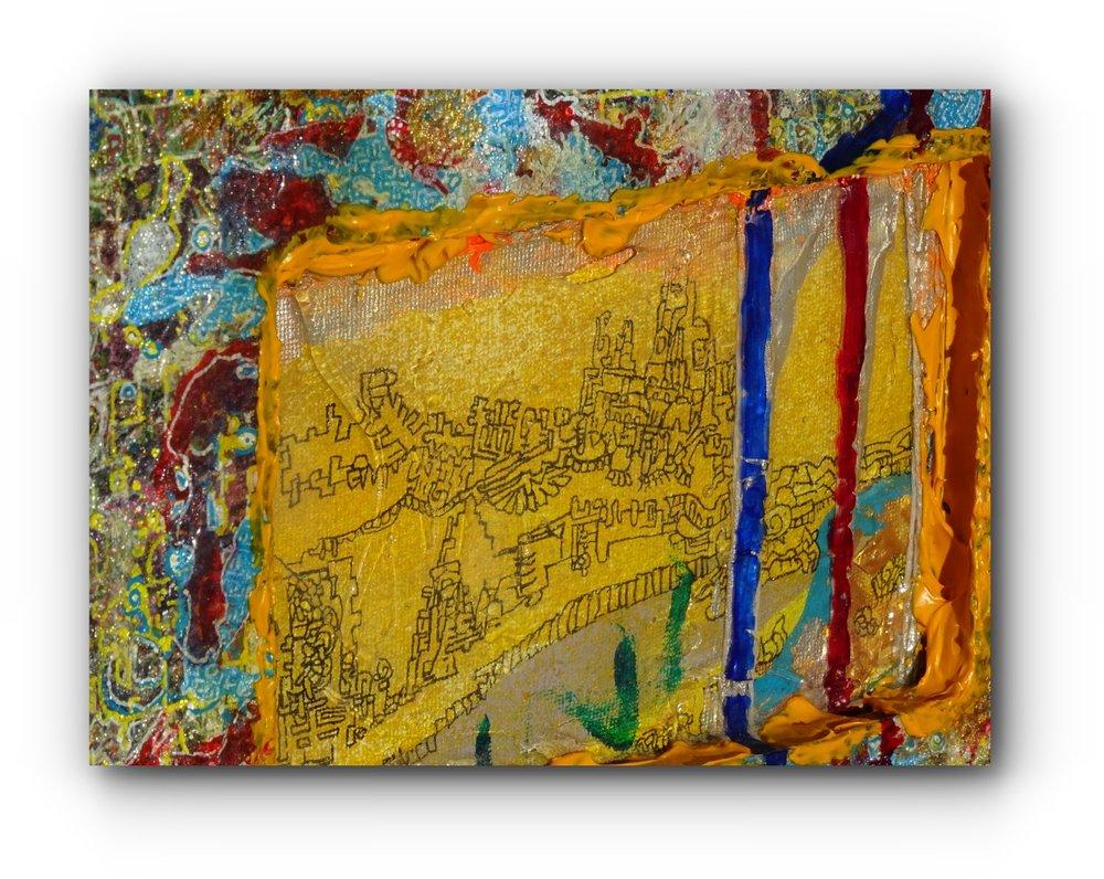 painting-detail-9-receiver-artist-duo-ingress-vortices.jpg