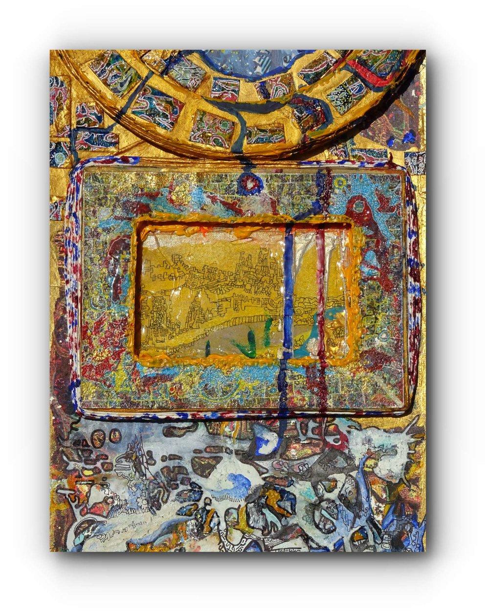 painting-detail-12-receiver-artist-duo-ingress-vortices.jpg