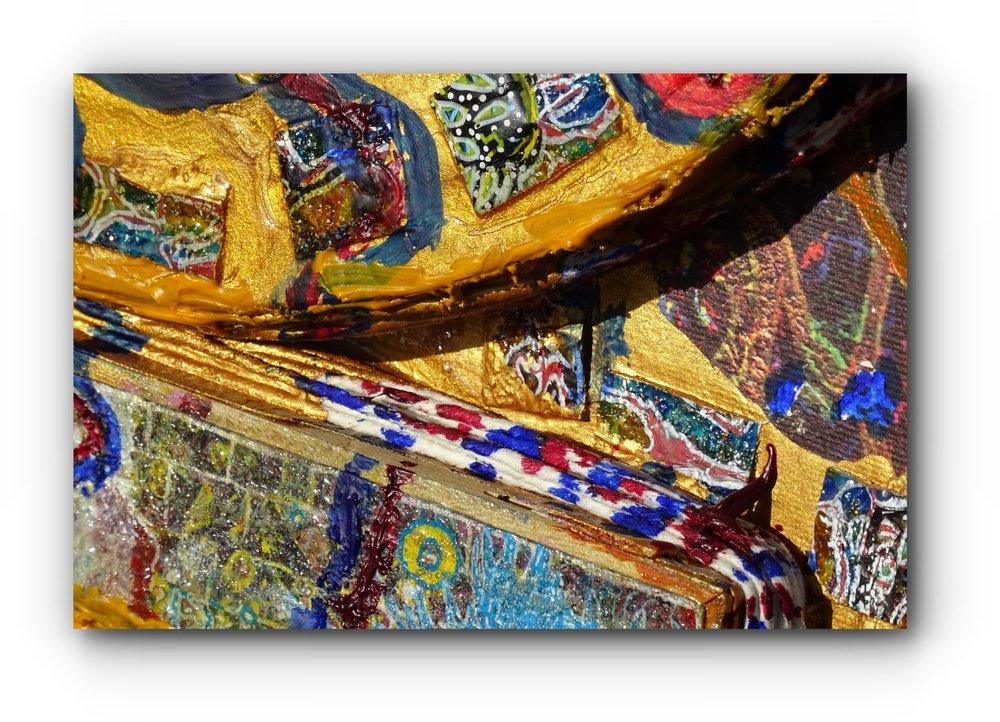 painting-detail-14-receiver-artist-duo-ingress-vortices.jpg