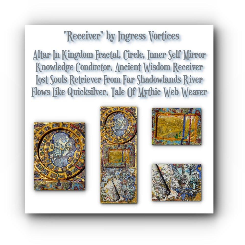 painting-collage-poem-receiver-artist-duo-ingress-vortices.jpg