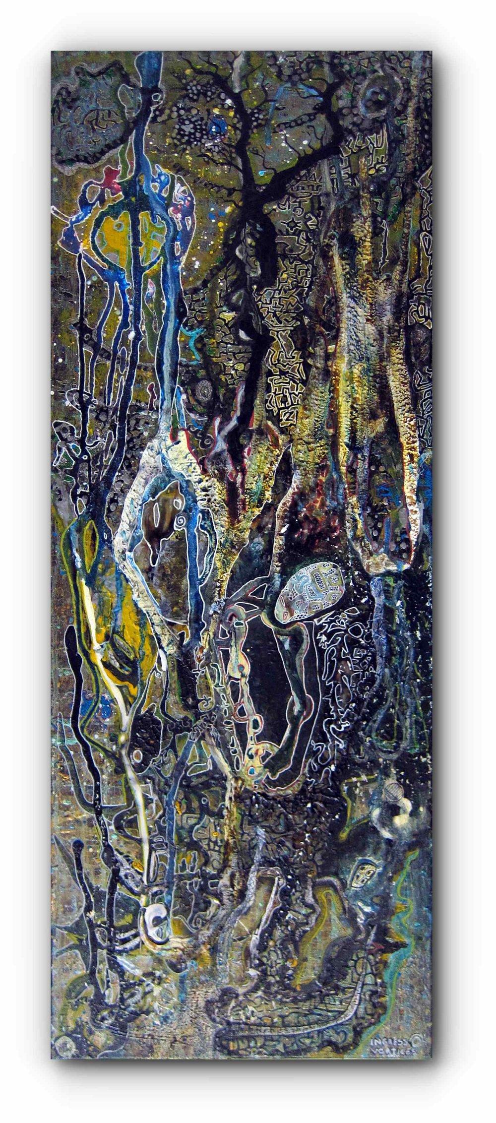 painting-vesperal-prosody-artist-duo-ingress-vortices.jpg