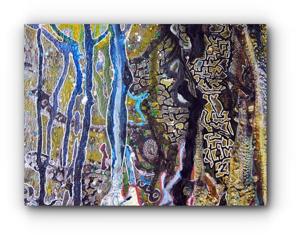 painting-detail-2-vesperal-prosody-artists-ingress-vortices.jpg