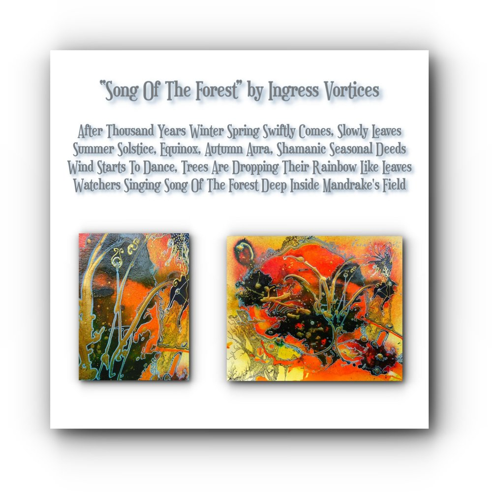 painting-poem-song-forest-artist-duo-ingress-vortices.jpg