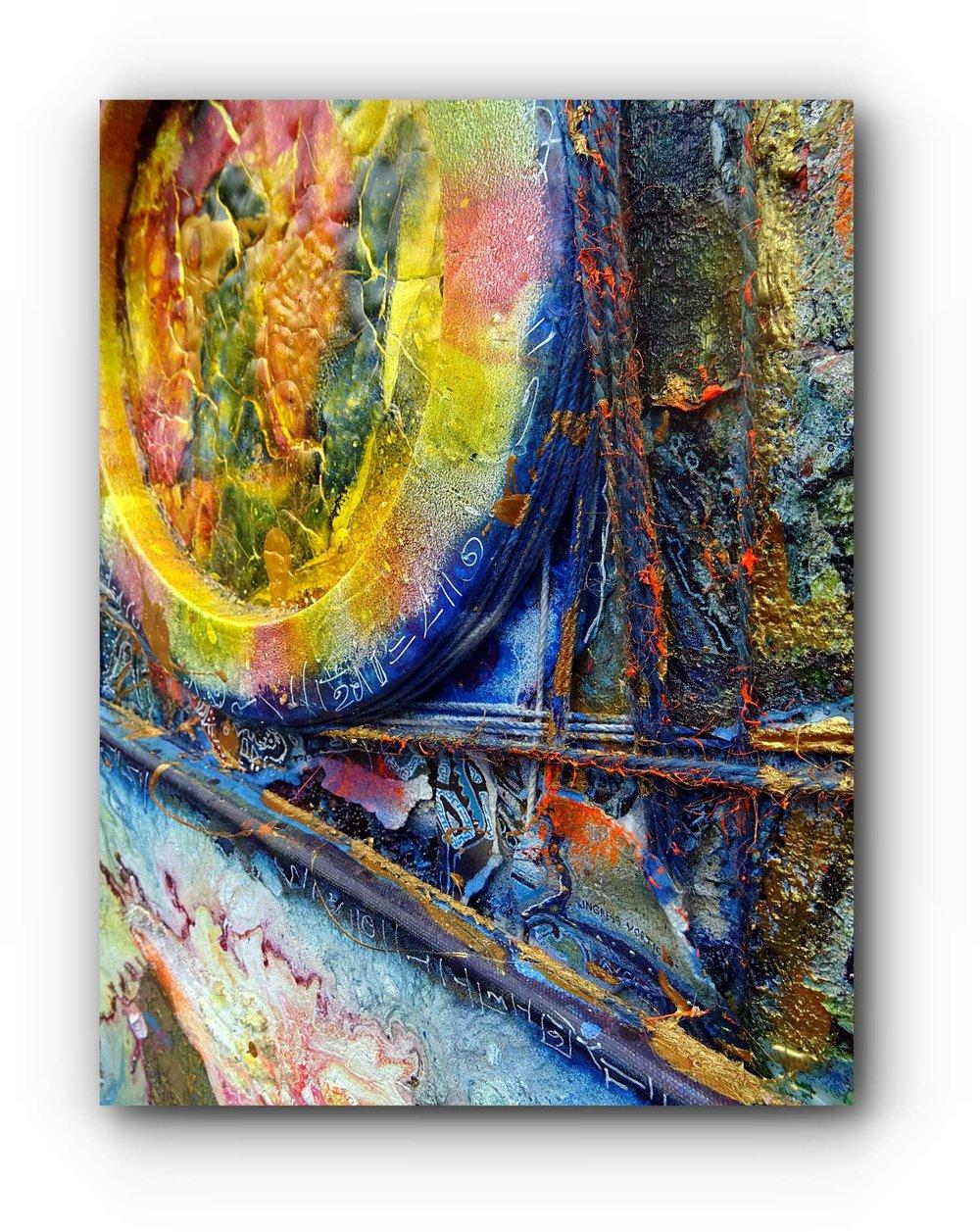 painting-detail-2-portal-artist-duo-ingress-vortices.jpg