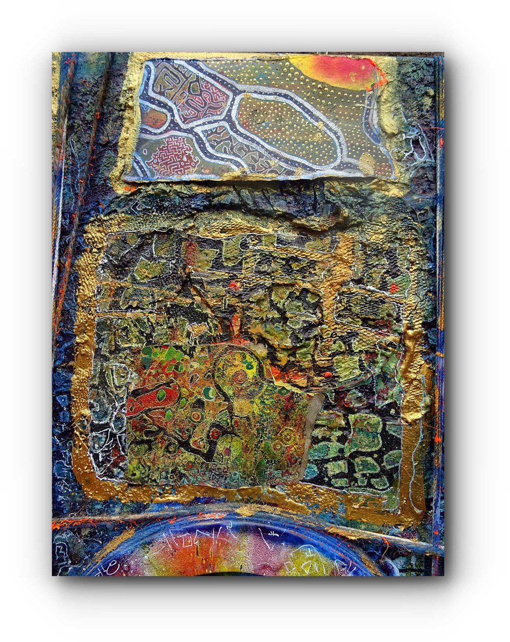 painting-detail-5-portal-artist-duo-ingress-vortices.jpg
