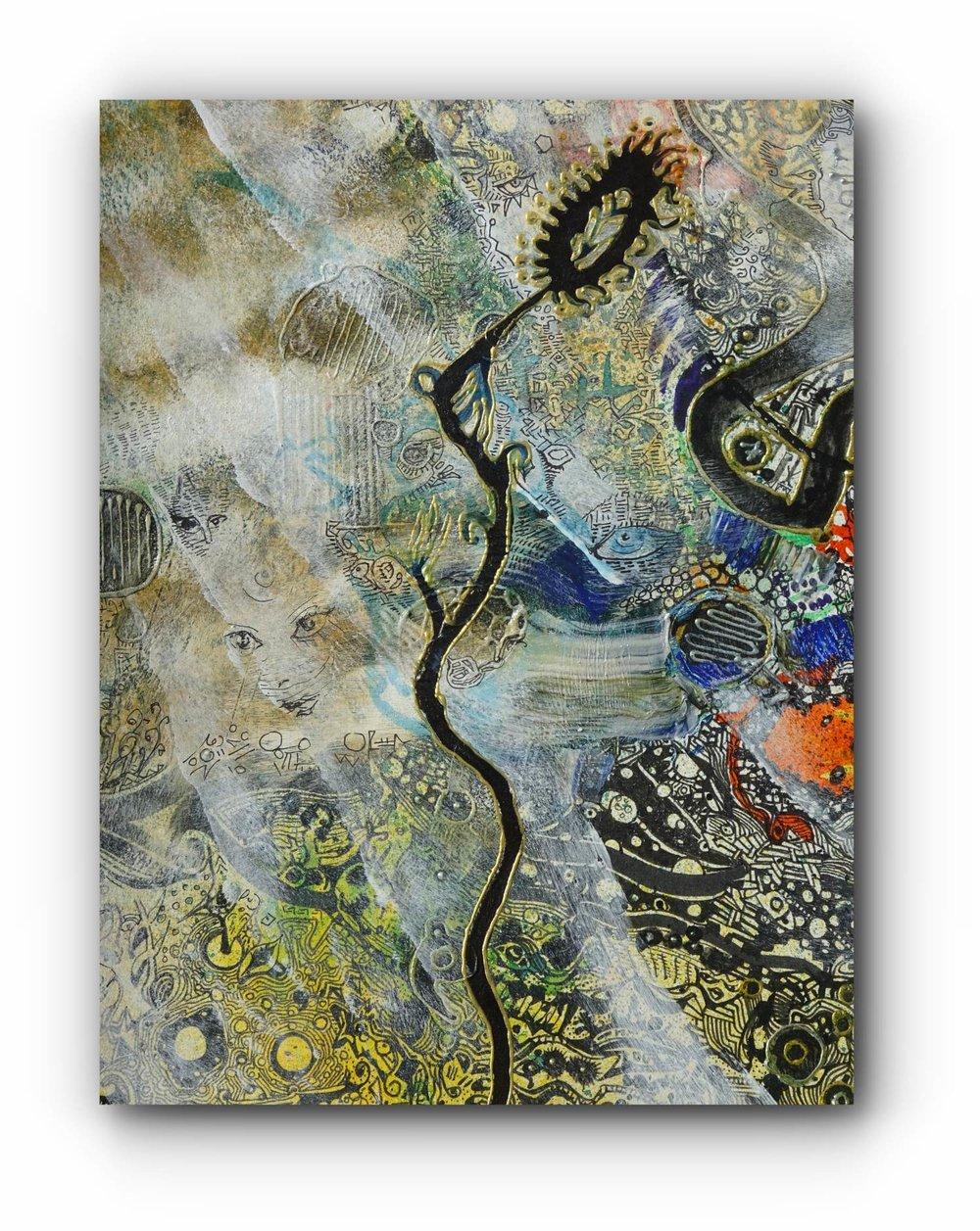 painting-detail-2-watchers-artist-duo-ingress-vortices.jpg