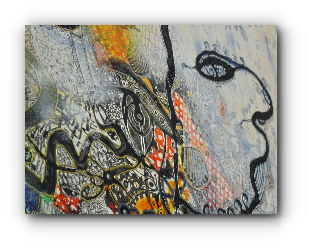painting-detail-3-watchers-artist-duo-ingress-vortices.jpg