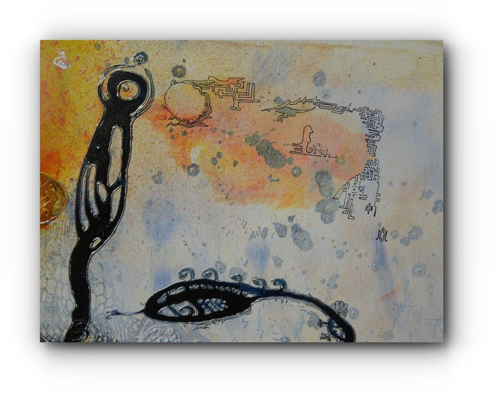 painting-detail-5-watchers-artist-duo-ingress-vortices.jpg