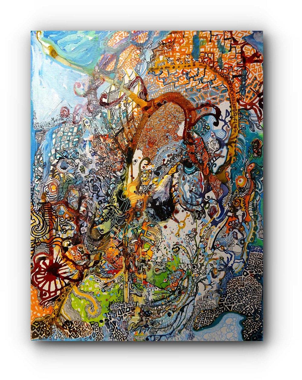 painting-progress-blossoming-23-artist-duo-ingress-vortices.jpg