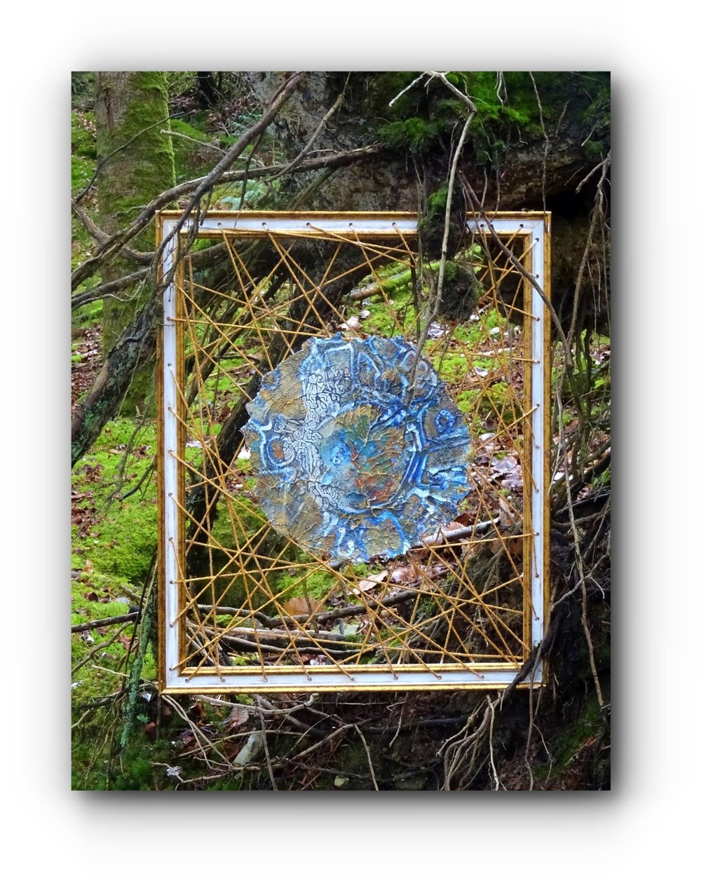photography-loc-envel-8-artist-duo-ingress-vortices.jpg