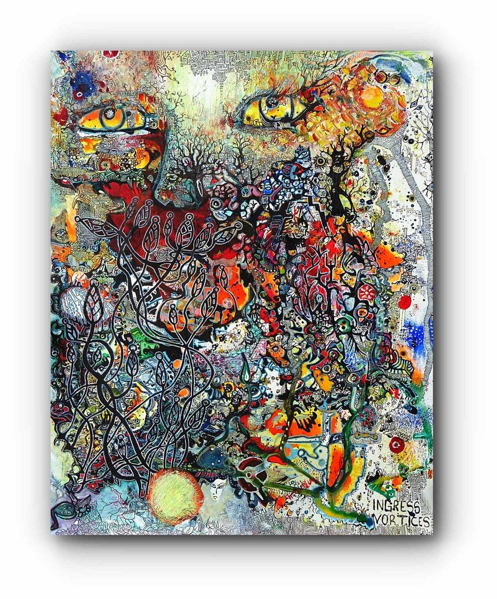 painting-medeina-artist-duo-ingress-vortices.jpg