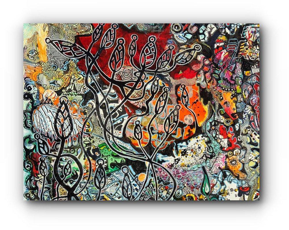 painting-detail-2-medeina-artist-duo-ingress-vortices.jpg