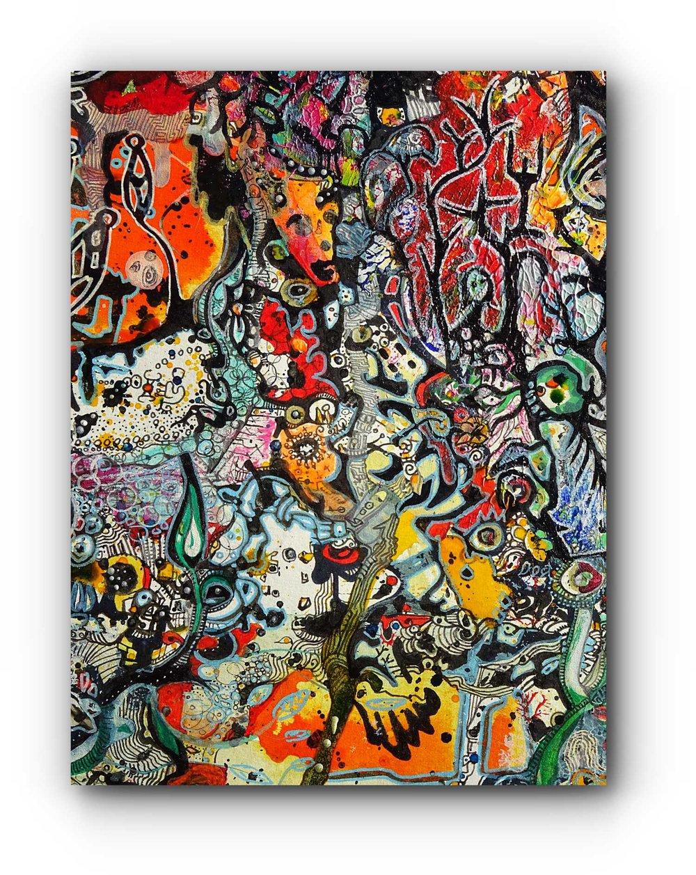 painting-detail-3-medeina-artist-duo-ingress-vortices.jpg