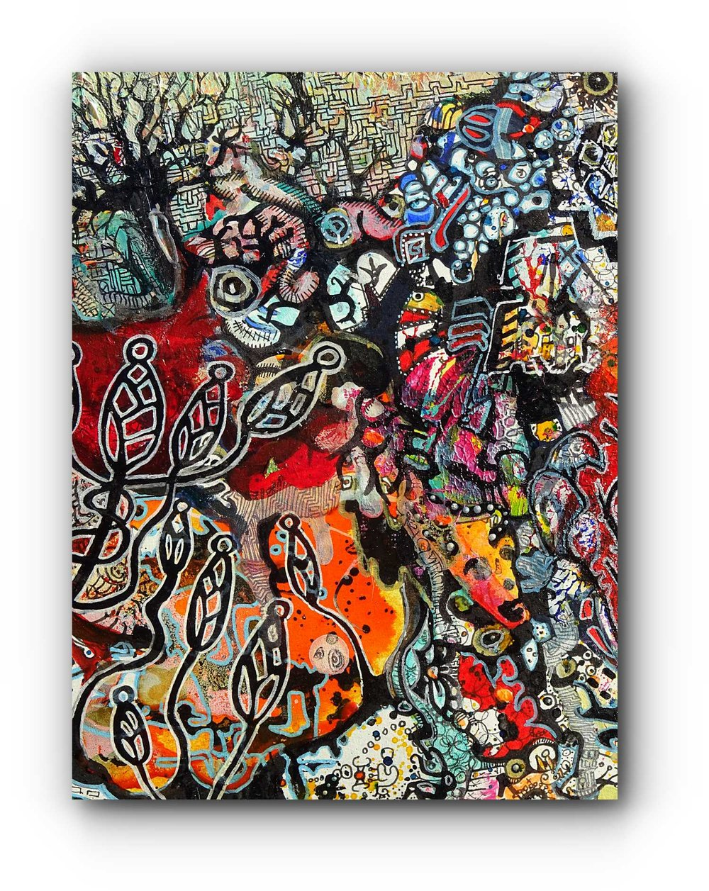 painting-detail-4-medeina-artist-duo-ingress-vortices.jpg