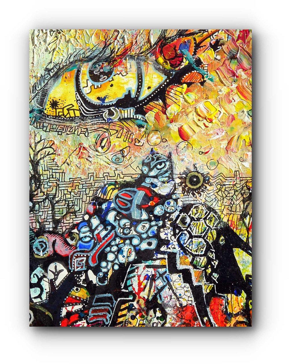 painting-detail-5-medeina-artist-duo-ingress-vortices.jpg