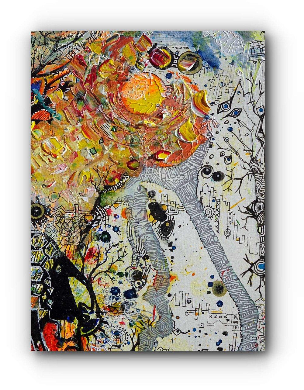 painting-detail-6-medeina-artist-duo-ingress-vortices.jpg