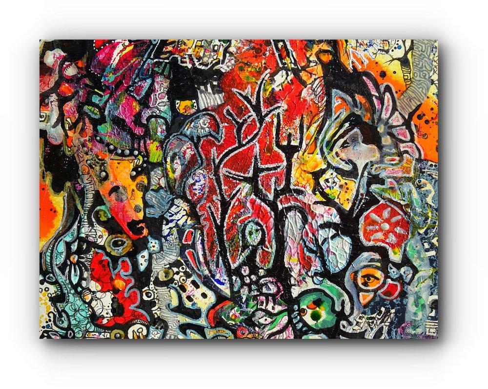 painting-detail-7-medeina-artist-duo-ingress-vortices.jpg