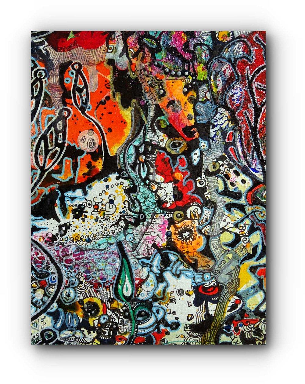 painting-detail-8-medeina-artist-duo-ingress-vortices.jpg