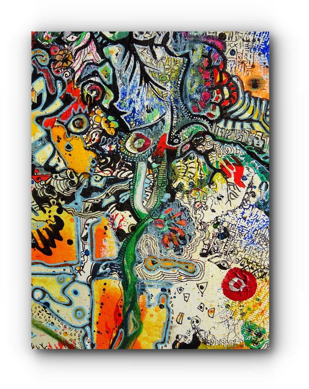 painting-detail-9-medeina-artist-duo-ingress-vortices.jpg