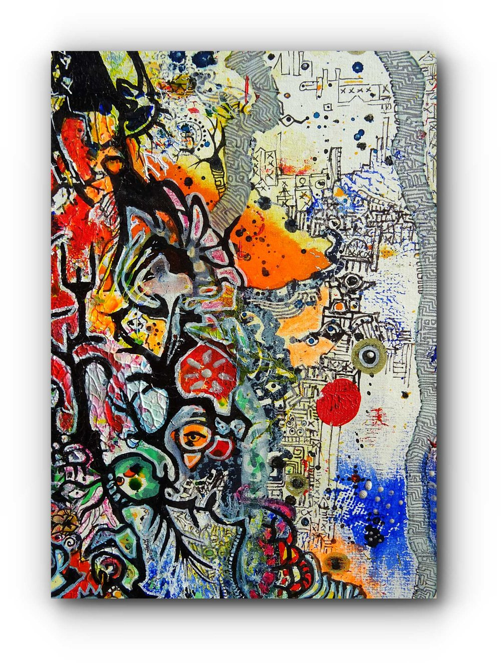 painting-detail-10-medeina-artist-duo-ingress-vortices.jpg