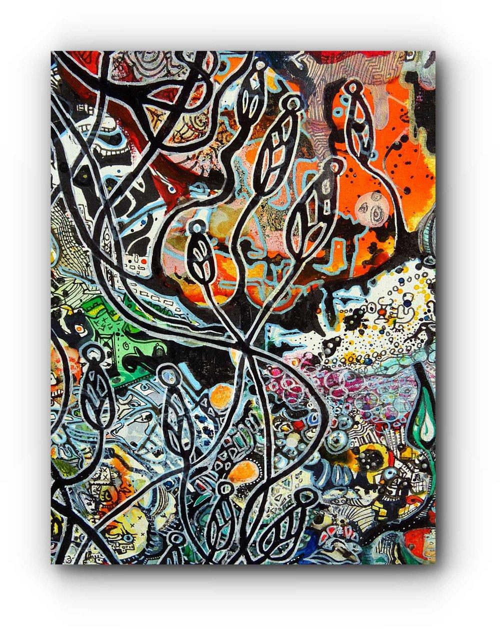 painting-detail-11-medeina-artist-duo-ingress-vortices.jpg