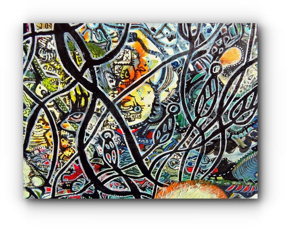 painting-detail-12-medeina-artist-duo-ingress-vortices.jpg