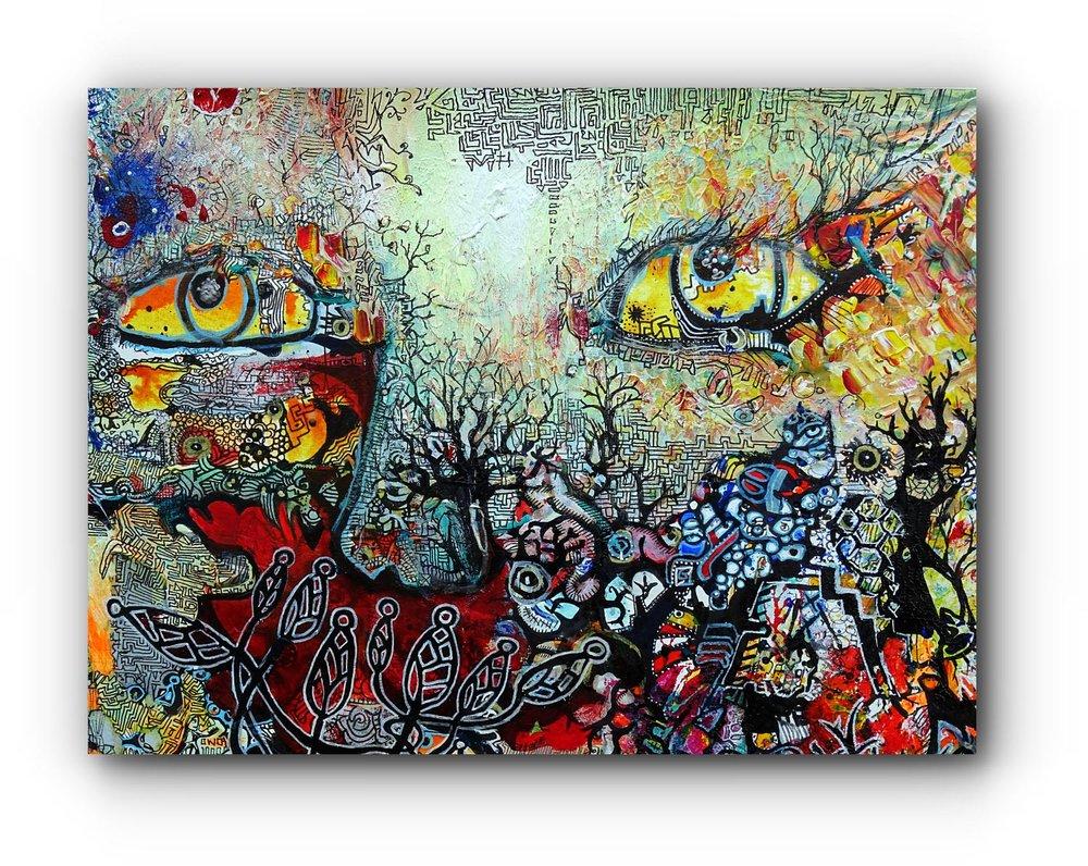 painting-detail-14-medeina-artist-duo-ingress-vortices.jpg