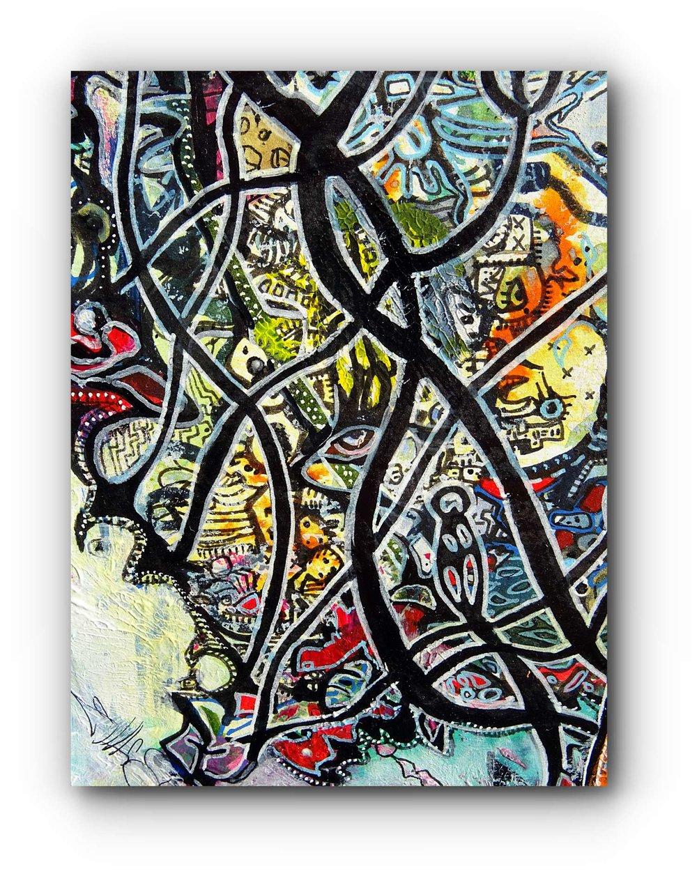 painting-detail-13-medeina-artist-duo-ingress-vortices.jpg