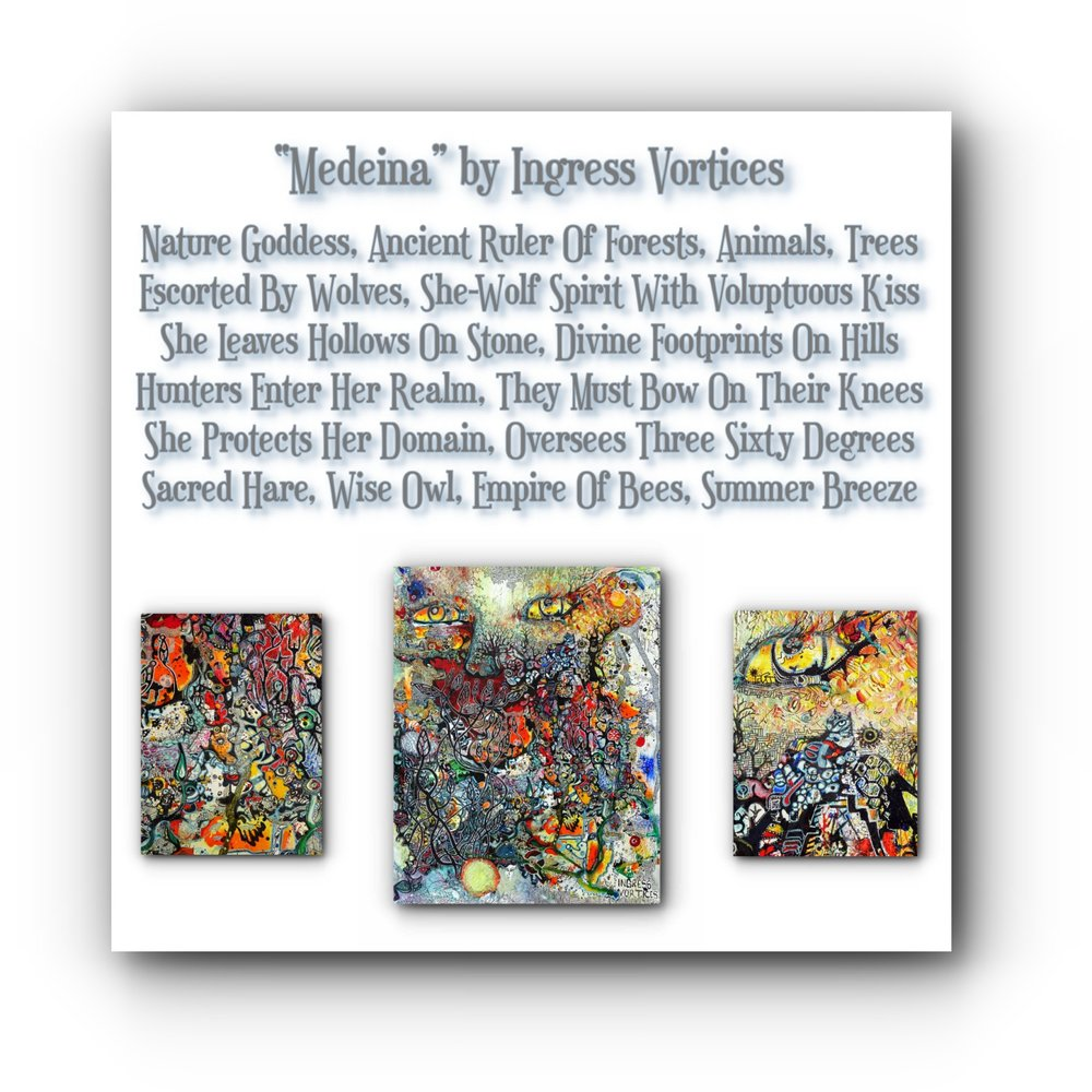 painting-collage-poem-medeina-artist-duo-ingress-vortices.jpg