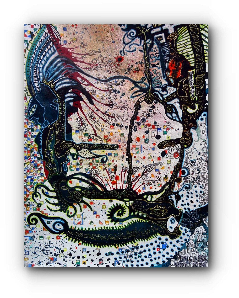 painting-quetzalcoatl-artist-duo-ingress-vortices.jpg