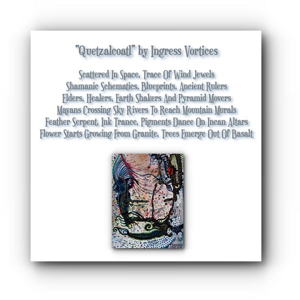 painting-collage-poem-quetzalcoatl-artist-duo-ingress-vortices.jpg