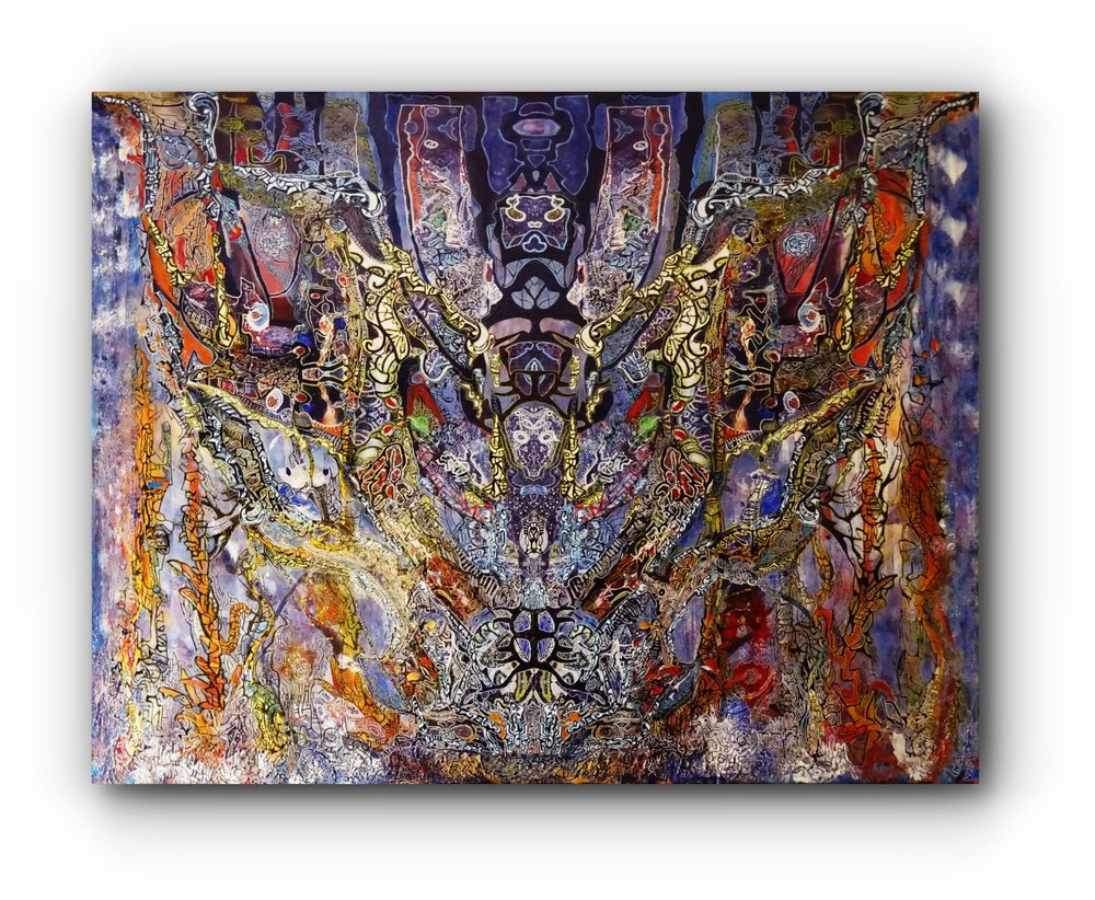 painting-innerspace-artist-duo-ingress-vortices.jpg