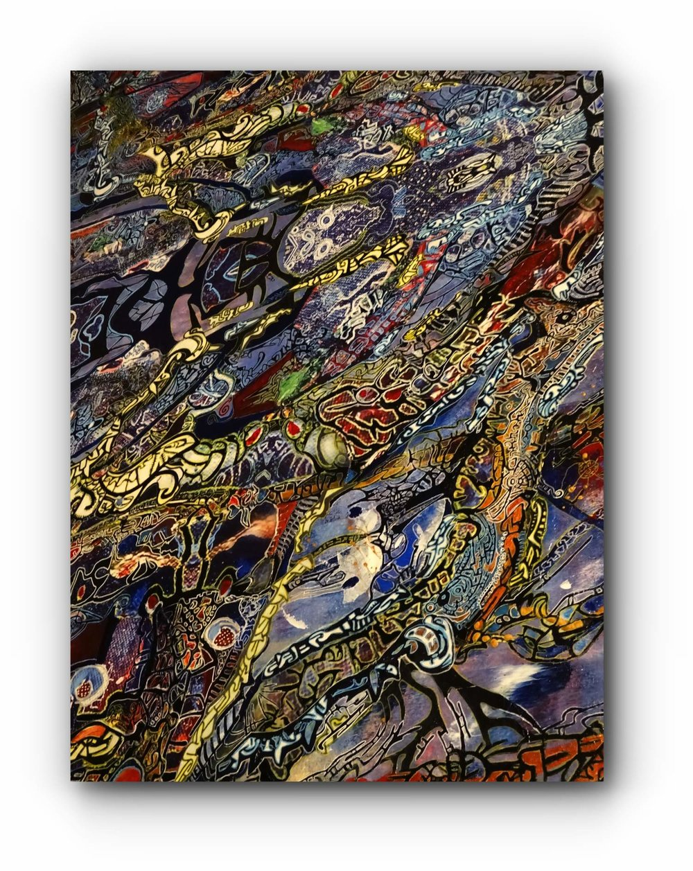 painting-detail-1-innerspace-artist-duo-ingress-vortices.jpg