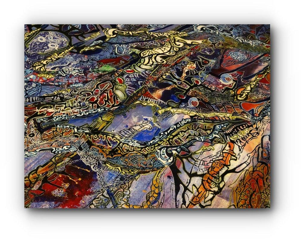 painting-detail-6-innerspace-artist-duo-ingress-vortices.jpg