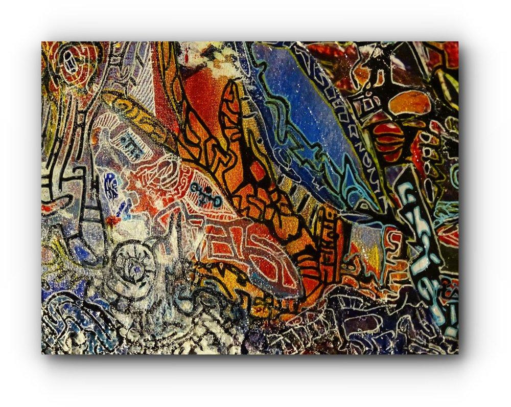 painting-detail-8-innerspace-artist-duo-ingress-vortices.jpg