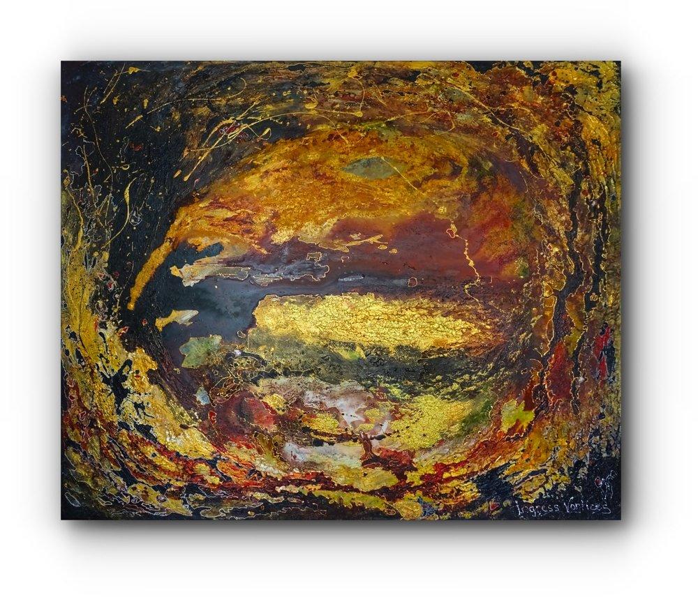 painting-golden-sanctuary-artist-duo-ingress-vortices.jpg