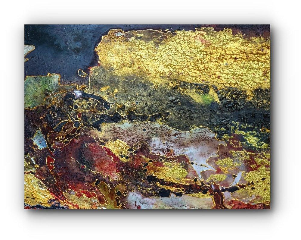 painting-detail-1-golden-sanctuary-artists-ingress-vortices.jpg
