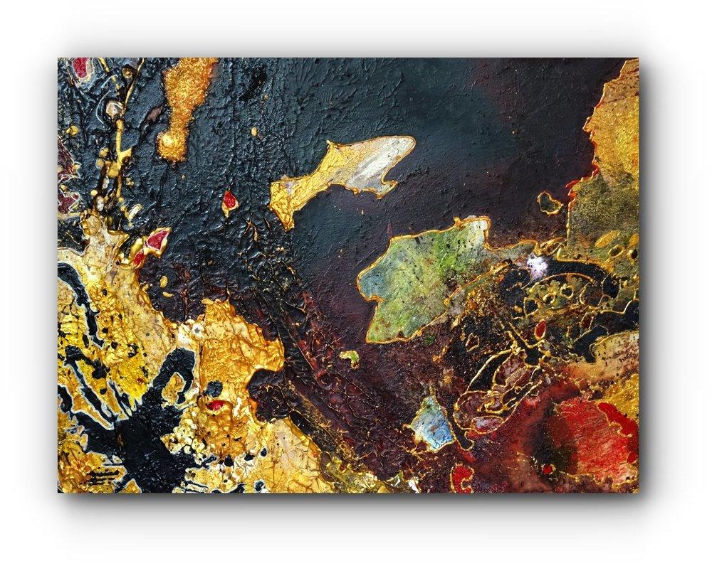 painting-detail-4-golden-sanctuary-artists-ingress-vortices.jpg