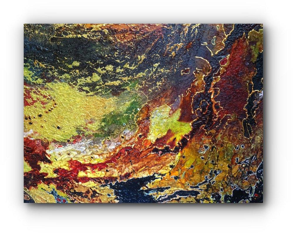 painting-detail-3-golden-sanctuary-artists-ingress-vortices.jpg