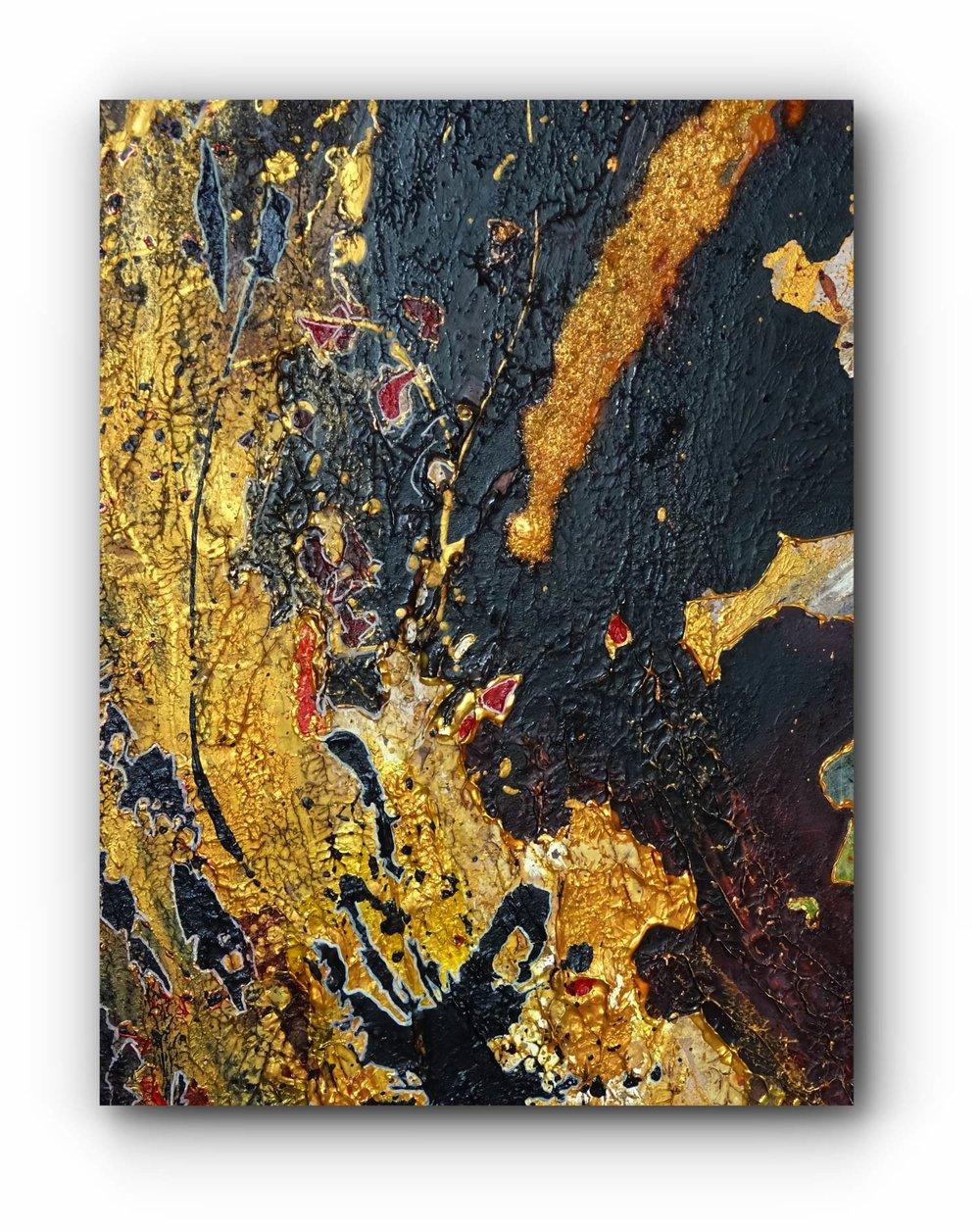 painting-detail-5-golden-sanctuary-artists-ingress-vortices.jpg
